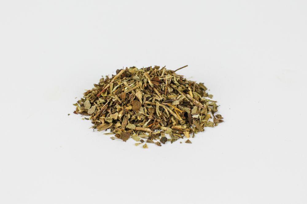 Βερόνικα φυτό κομμένο