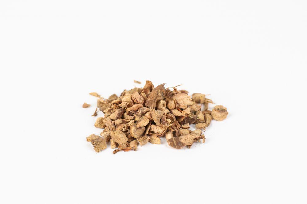 Γκαλάνγκαλ ρίζα - Galangal root