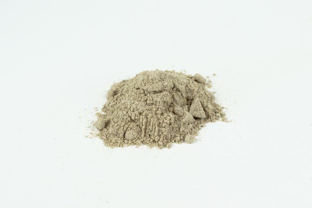 Μάκα ρίζα σε σκόνη - Maca powder