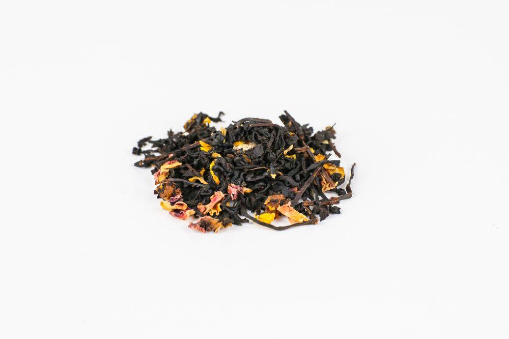 Τσάι Μάνγκο
