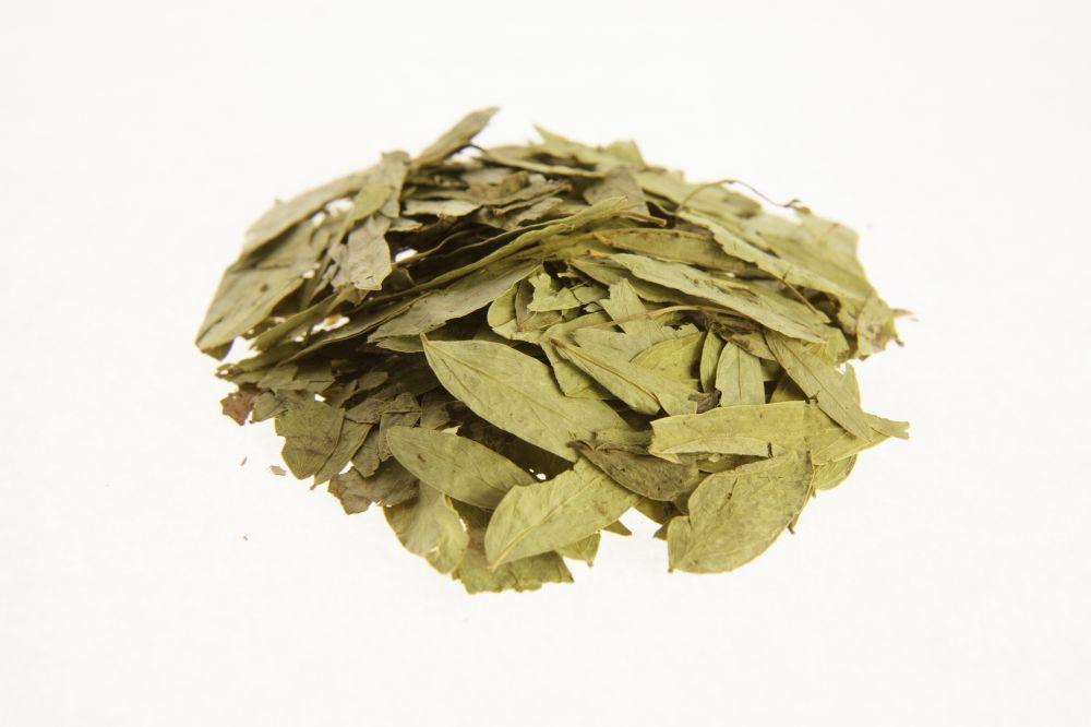 Σιναμική φύλλα (250gr)