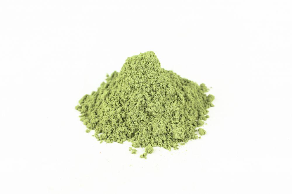 Σιταρόχορτο σκόνη - Wheatgrass powder