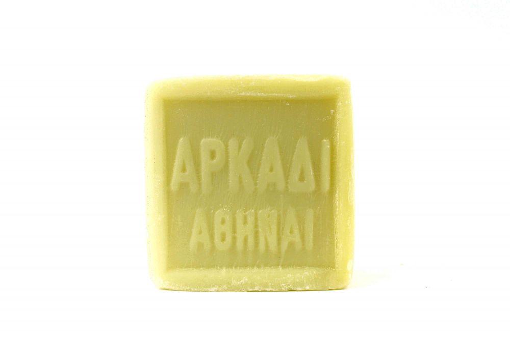 Σαπούνι λευκό ΑΡΚΑΔΙ 150 γραμ.
