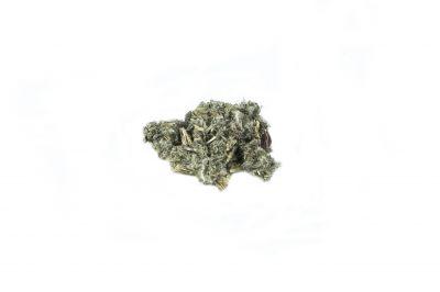 Αγκινάρα φύλλα κομμένα
