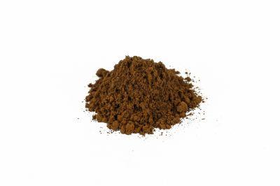 Γανόδερμα reish σκόνη