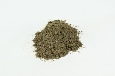 Γλυκόριζα σκόνη