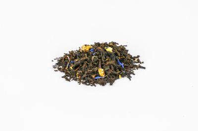 Τσάι Καλοκαιρινό