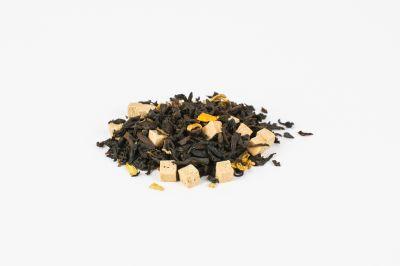 Καραμέλα τσάι