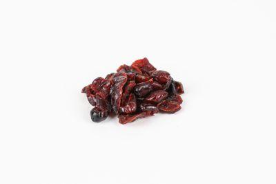 Κράνμπερρυ- Cranberries