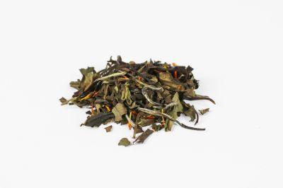 Τσάι Κρόκος
