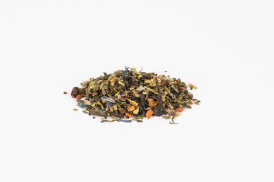 Τσάι Μαίανδρος