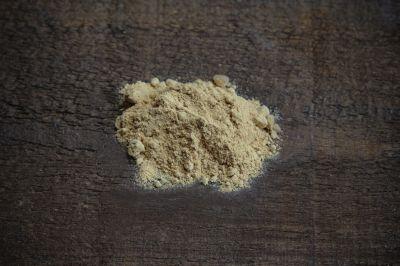 Μαιτάκε σκόνη