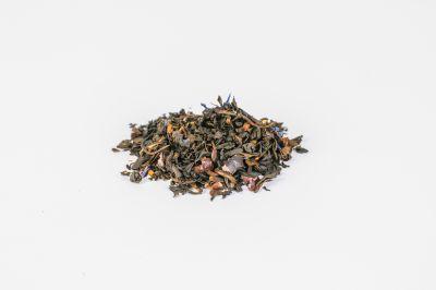 Τσάι Σοκολάτα