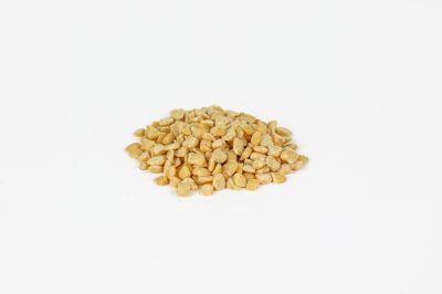 Φάβα - Λαθούρι