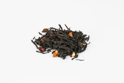 Τσάι Φθινοπωρινό