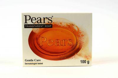 Σαπούνι Pears 125γρ.