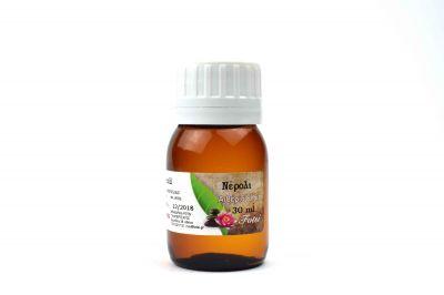 Νέρολι (άνθη πορτοκαλιάς) 30ml