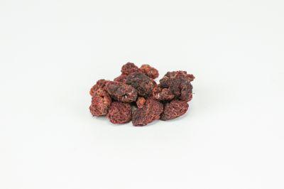 Ράσμπερις Raspberries χωρίς ζάχαρη!