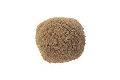 Τριβόλι φυτό σκόνη
